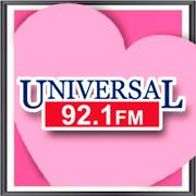 92.1 Universal Stereo