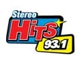 93.1 Stereo Hits FM
