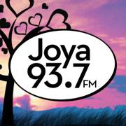 93.7 Estereo Joya