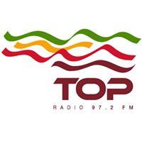 97.2 Top Radio