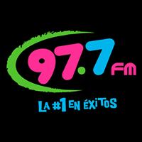 97.7 FM Mexico