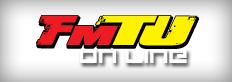 FM Tu 103.7 Online