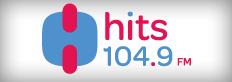 Hits FM 104.9 Linares