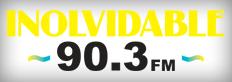 Inolvidable Radio Monterrey