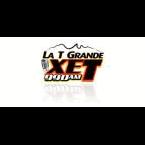 La T Grande Monterrey 990 AM