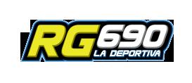 RG 690 La Deportiva