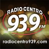 Radio Centro 93.9