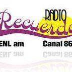Radio Del Recuerdo 860