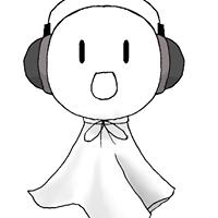 Radio Otaku Online Anime