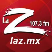 La Z 107.3 En Vivo