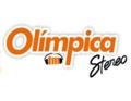 Emisora Olímpica Bogota