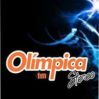 Olímpica Stereo Barranquilla