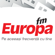 Europa FM Online