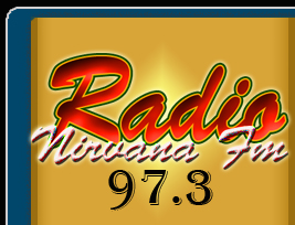 Nirvana FM 97.3