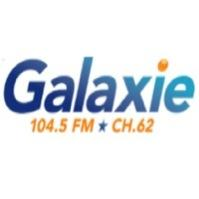 Radio Galaxie Haiti
