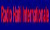 Radio Haiti Inter