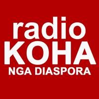 Radio Koha Live