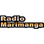 Radio Marimanga Viciana