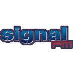 Radio signal FM 90.5 Port-au-Prince