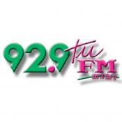 Tu FM 92.9 En Vivo