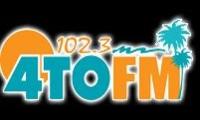4to FM