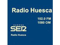 Radio Huesca Directo