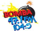 Radio La Bomba 97.1