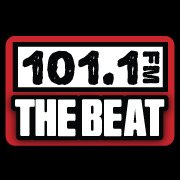 101.1 The Beat