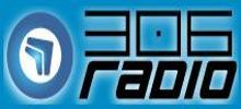 306 Radio En Vivo