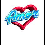 Amor Estereo Bogota