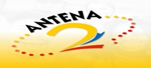Antena 2 Bogota 650 AM