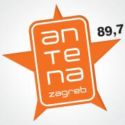 Antena Radio Zagreb