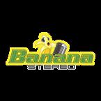 Banana Stereo 88.5 FM