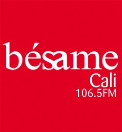 Besame FM Radio 106.5