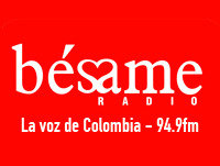Besame FM Radio 94.9