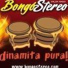 Bongó Stereo Barranquilla