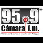 Camara FM Medellin