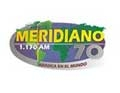 Meridiano 70 Arauca