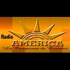 Radio America Stereo