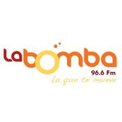 Radio La Bomba FM