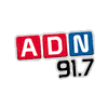 Radio Online ADN Chile