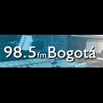 UN Radio Bogota 98.5 FM