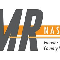 CMR Nashville Radio