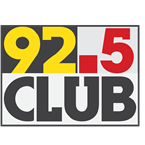92.5 Club El Salvador