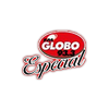 FM Globo 93.3 El Salvador