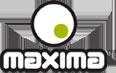Maxima FM Madrid