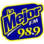Mejor FM 98.9