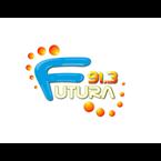Radio Futura Nicaragua