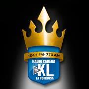 Radio YSKL En Vivo