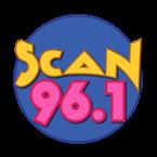 Scan FM 96.1